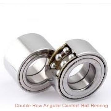 ZKL 3309 Ball Bearing Double Row Ball Bearing